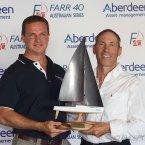 2014 Nationals John Calvert-Jones Trophy