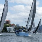 2015 National Championships - Day 3