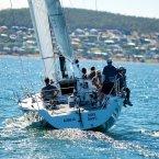 2013 Tasmanian State Title