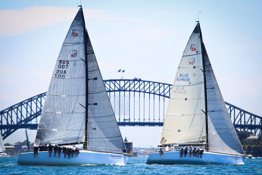 image 2013-farr-40-craig-greenhill-saltwater-images-7-jpg