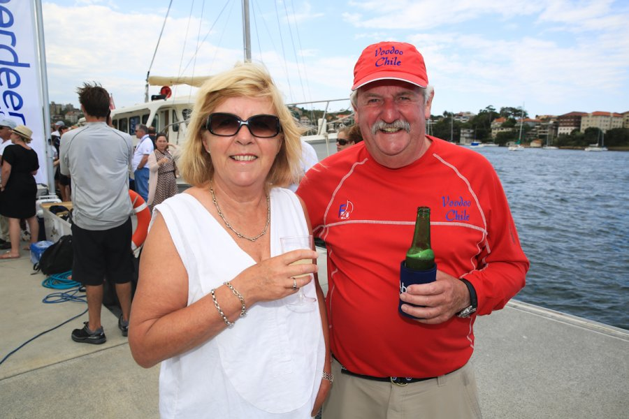 image 2013-farr-40-craig-greenhill-saltwater-images-1181-jpg