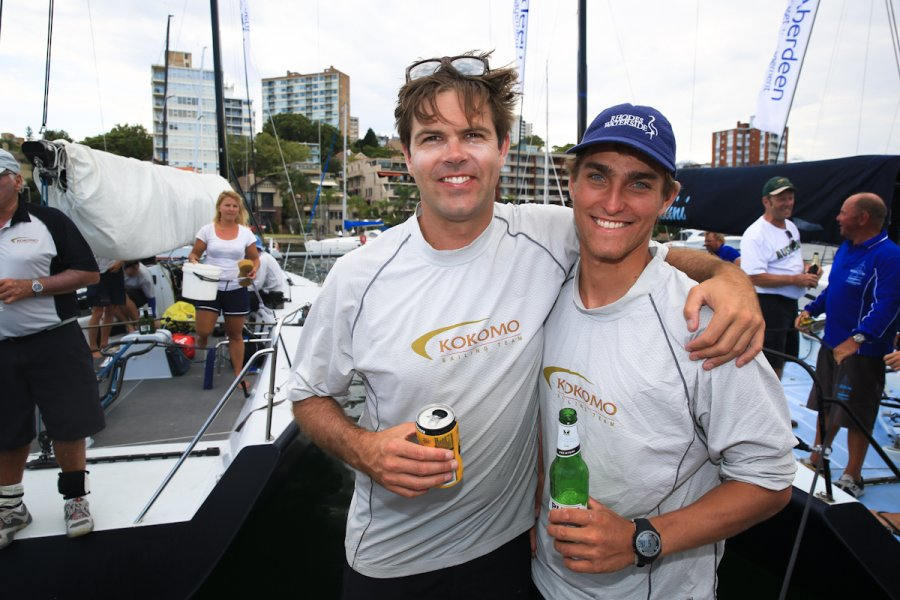 image 2013-farr-40-craig-greenhill-saltwater-images-1187-jpg