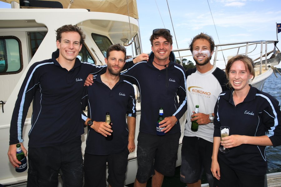 image 2013-farr-40-craig-greenhill-saltwater-images-1192-jpg