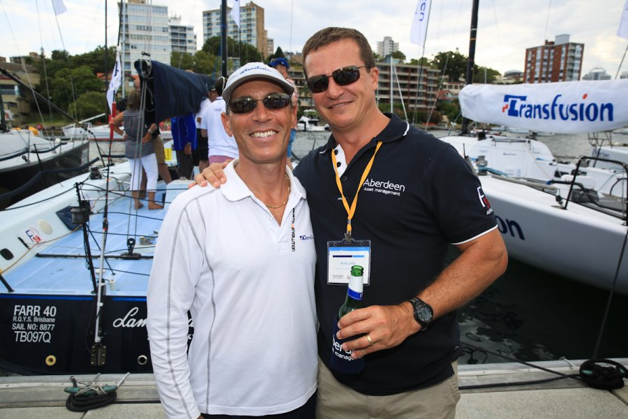image 2013-farr-40-craig-greenhill-saltwater-images-1199-jpg