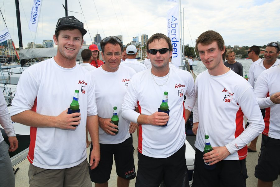 image 2013-farr-40-craig-greenhill-saltwater-images-1202-jpg