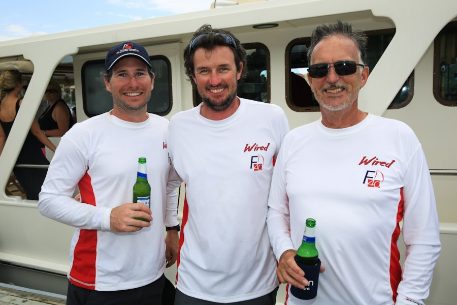 image 2013-farr-40-craig-greenhill-saltwater-images-1204-jpg