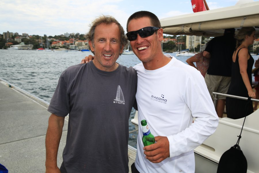 image 2013-farr-40-craig-greenhill-saltwater-images-1212-jpg