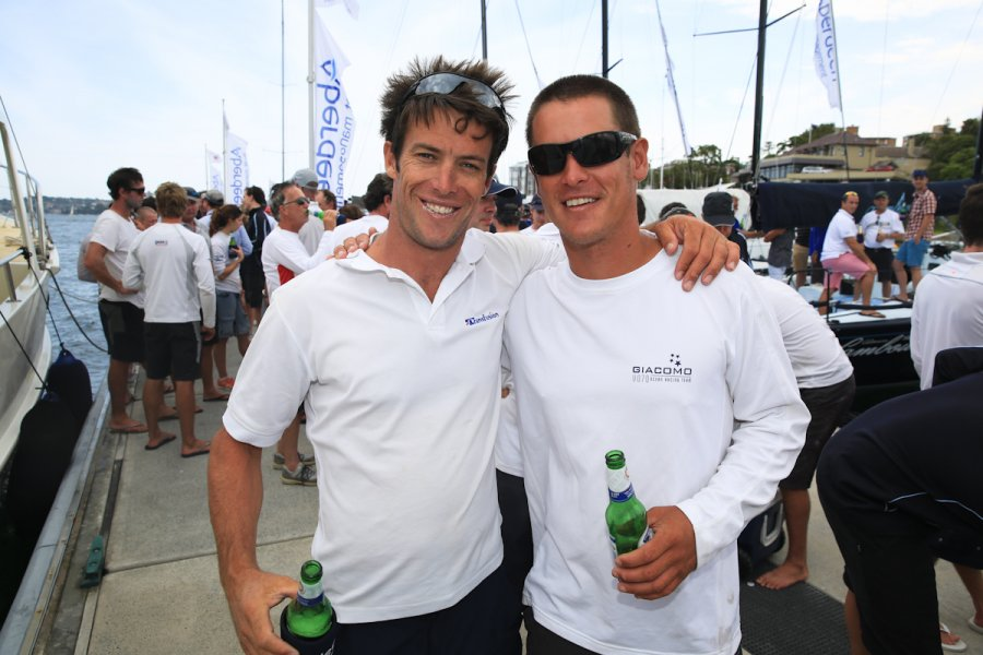 image 2013-farr-40-craig-greenhill-saltwater-images-1214-jpg