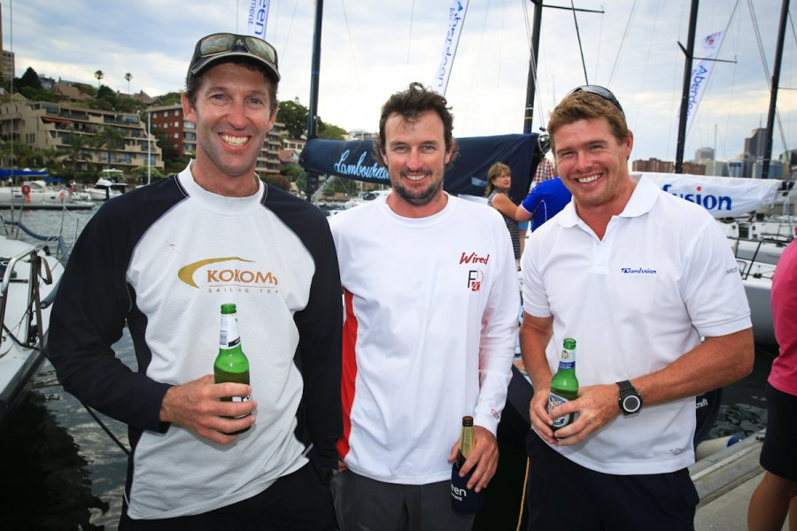 image 2013-farr-40-craig-greenhill-saltwater-images-1226-jpg