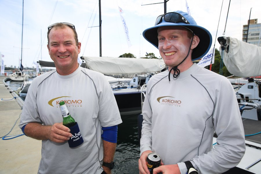 image 2013-farr-40-craig-greenhill-saltwater-images-1232-jpg