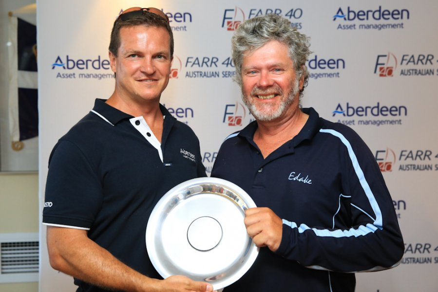 image 2013-farr-40-craig-greenhill-saltwater-images-1545-jpg