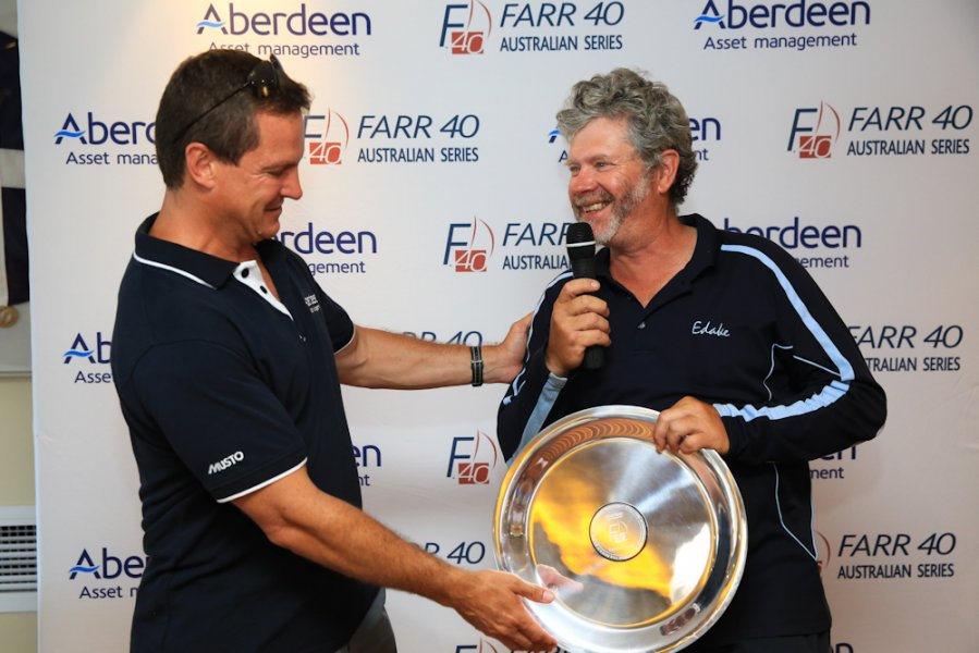 image 2013-farr-40-craig-greenhill-saltwater-images-1550-jpg