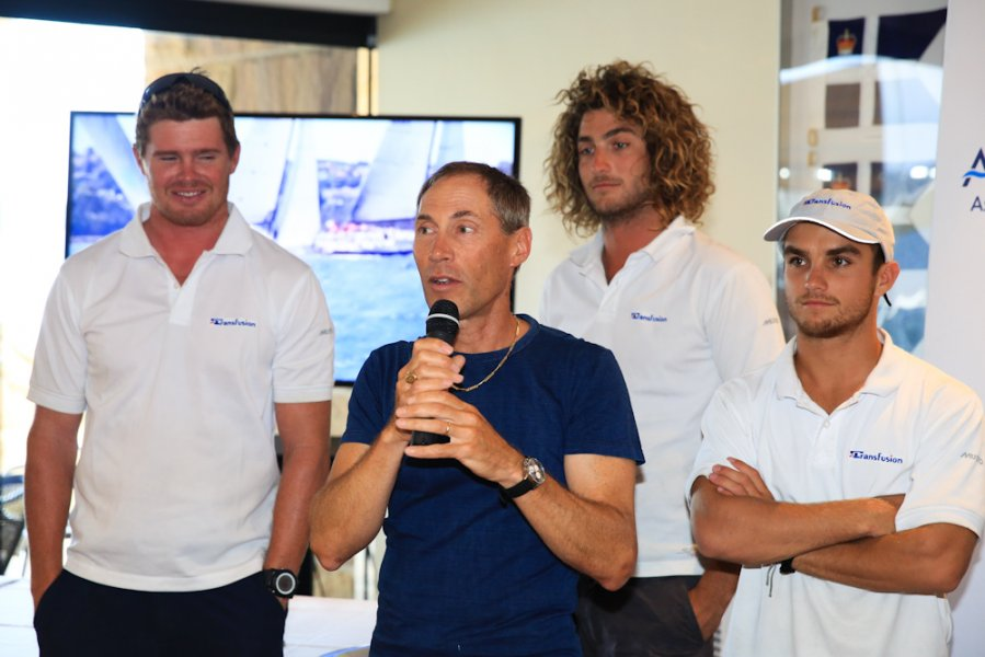 image 2013-farr-40-craig-greenhill-saltwater-images-1587-jpg
