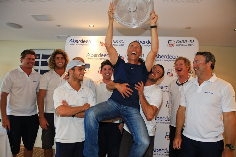 image 2013-farr-40-craig-greenhill-saltwater-images-1604-jpg