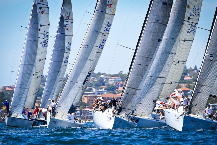 image 2013-farr-40-craig-greenhill-saltwater-images-2321-jpg