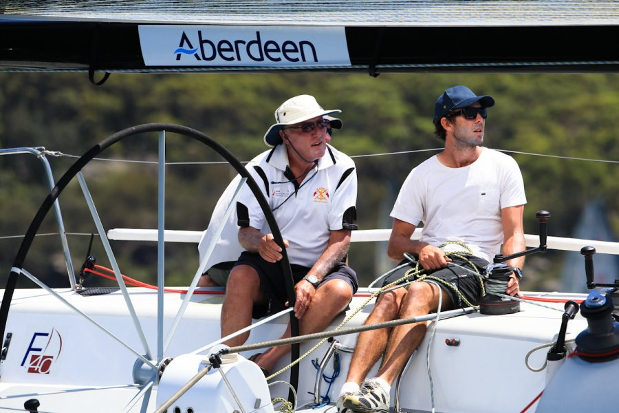 image 2013-farr-40-craig-greenhill-saltwater-images-2364-jpg