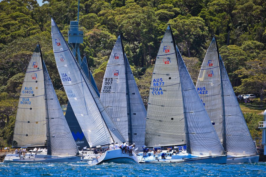 image 2013-farr-40-craig-greenhill-saltwater-images-2822-jpg
