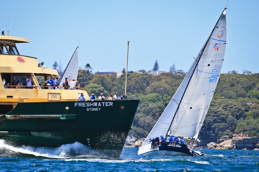 image 2013-farr-40-craig-greenhill-saltwater-images-2886-jpg