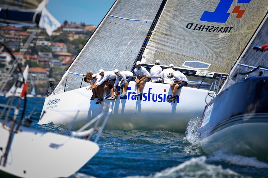 image 2013-farr-40-craig-greenhill-saltwater-images-3480-jpg