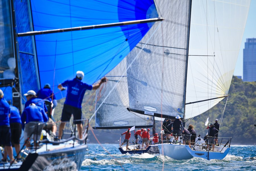 image 2013-farr-40-craig-greenhill-saltwater-images-4070-jpg