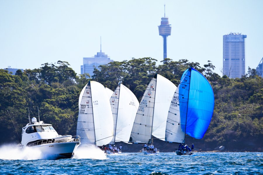 image 2013-farr-40-craig-greenhill-saltwater-images-4080-jpg