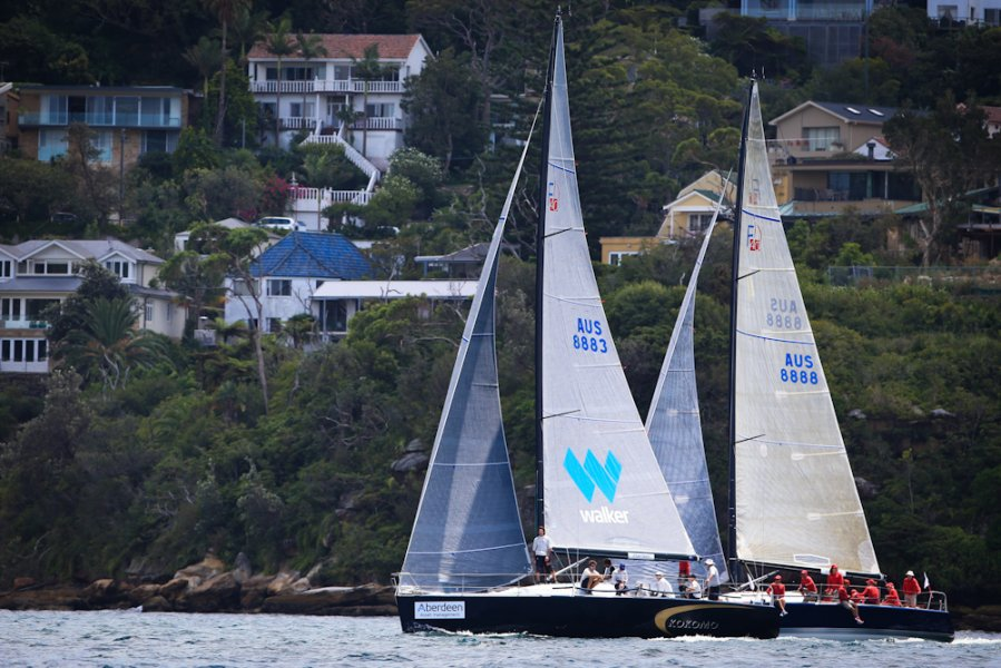 image 2013-farr-40-craig-greenhill-saltwater-images-4348-jpg
