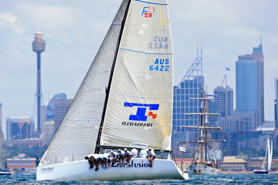image 2013-farr-40-craig-greenhill-saltwater-images-4460-jpg