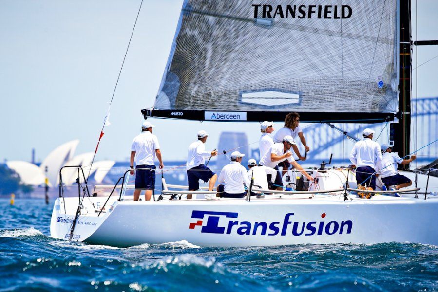 image 2013-farr-40-craig-greenhill-saltwater-images-4601-jpg