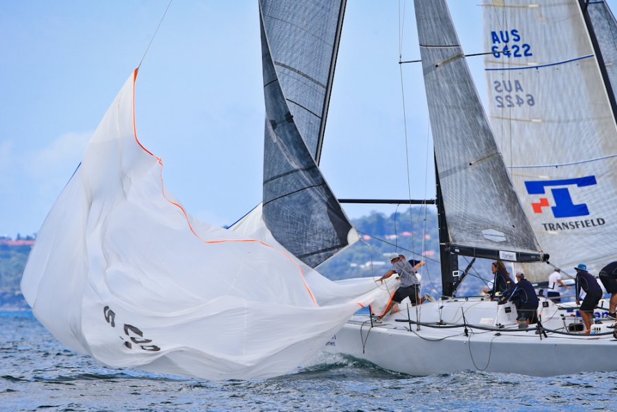 image 2013-farr-40-craig-greenhill-saltwater-images-5444-jpg