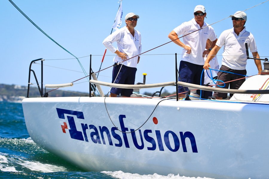 image 2013-farr-40-craig-greenhill-saltwater-images-8801-jpg