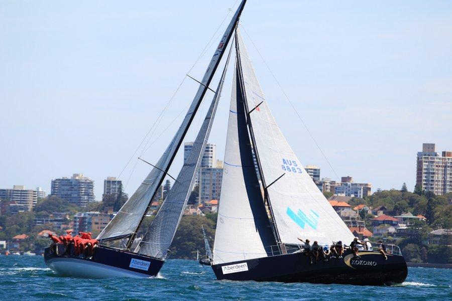 image 2013-farr-40-craig-greenhill-saltwater-images-9004-jpg