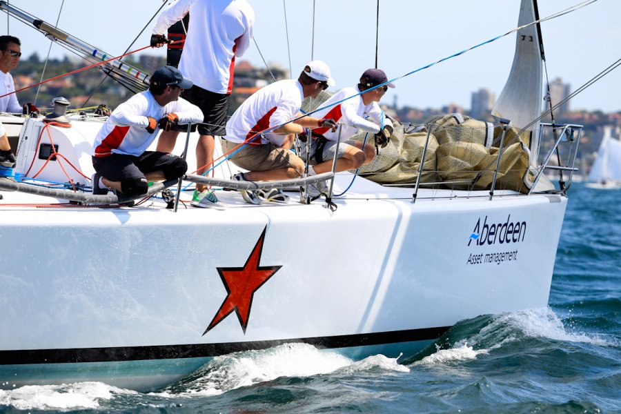 image 2013-farr-40-craig-greenhill-saltwater-images-9044-jpg