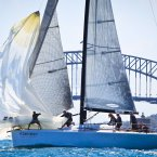 image 2013-farr-40-craig-greenhill-saltwater-images-10-jpg