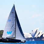 image 2013-farr-40-craig-greenhill-saltwater-images-2-jpg