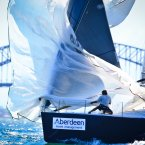 image 2013-farr-40-craig-greenhill-saltwater-images-4-jpg