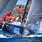 image 2013-farr-40-craig-greenhill-saltwater-images-5-jpg