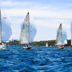 image 2013-farr-40-craig-greenhill-saltwater-images-6-jpg