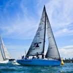 image 2013-farr-40-craig-greenhill-saltwater-images-8-jpg