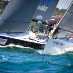 image 2013-farr-40-craig-greenhill-saltwater-images-9-jpg