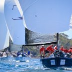 image 2013-farr-40-craig-greenhill-saltwater-images-jpg