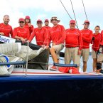image 2013-farr-40-craig-greenhill-saltwater-images-1413-jpg