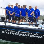 image 2013-farr-40-craig-greenhill-saltwater-images-1447-jpg