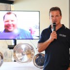 image 2013-farr-40-craig-greenhill-saltwater-images-1537-jpg