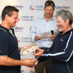 image 2013-farr-40-craig-greenhill-saltwater-images-1540-jpg