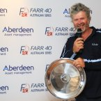 image 2013-farr-40-craig-greenhill-saltwater-images-1552-jpg