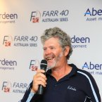 image 2013-farr-40-craig-greenhill-saltwater-images-1559-jpg
