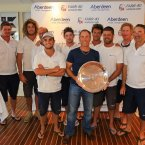 image 2013-farr-40-craig-greenhill-saltwater-images-1594-jpg