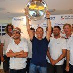 image 2013-farr-40-craig-greenhill-saltwater-images-1601-jpg