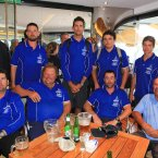 image 2013-farr-40-craig-greenhill-saltwater-images-1613-jpg