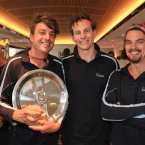 image 2013-farr-40-craig-greenhill-saltwater-images-1620-jpg